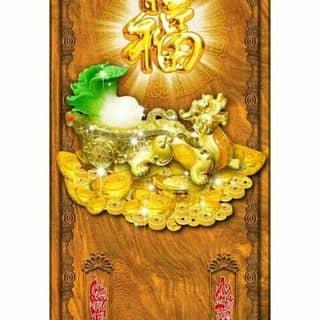 lịch gỗ phong thủy (0915634928) của luckylam1 tại 19 Nguyễn Văn Cung, Thành Phố Long Xuyên, An Giang - 1559553