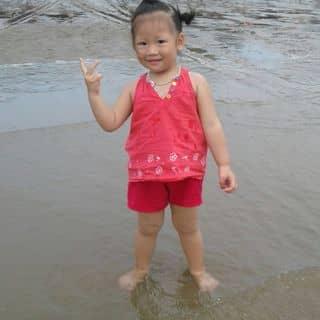 Linh hip của thuylovethanh tại Shop online, Thị Xã Tân Châu, An Giang - 2499036