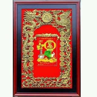 Linh tết của transpoons tại Lâm Đồng - 2420582