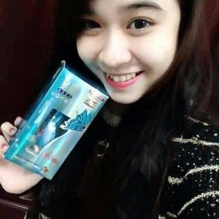 Lishou xanh phục linh của trinh155 tại Bình Phước - 1657042
