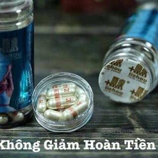 Lisshou  của ngocanhnguyen186 tại Bình Phước - 3321755