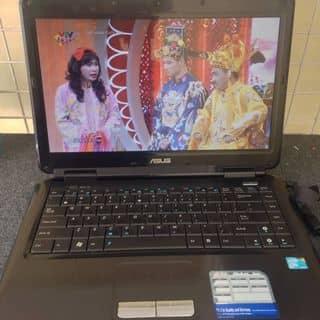 LLaptop xách tay asus giá rẻ của nguyenthanhexcellent tại Ninh Bình - 2004556