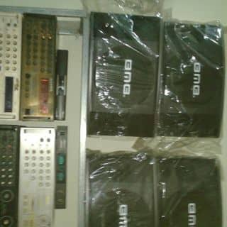 Loa am thanh của trinhhau5 tại Hà Nam - 2024224