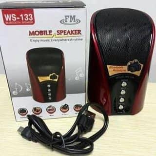 Loa Bluetooth của cancutcu tại An Giang - 1586328