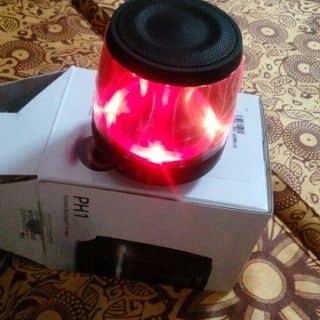 Loa Bluetooth của cunyeu11 tại Nam Định - 1796800