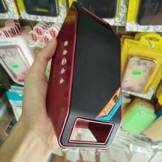Loa Bluetooth của tuankien1 tại Hải Phòng - 2059440
