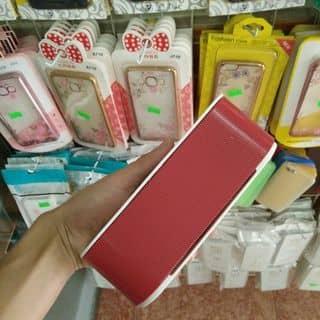 Loa Bluetooth của tuankien1 tại Hải Phòng - 2059520
