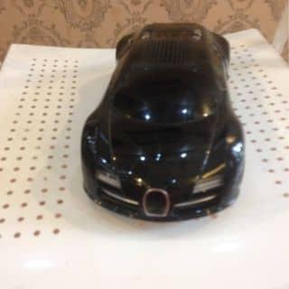 Loa bugatti của lozidrago tại Hải Phòng - 3220536