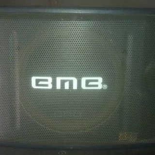 Loa karaoke BMB 450 của huycuong110286 tại tp. Hoà Bìnhm, Thành Phố Hòa Bình, Hòa Bình - 2536010