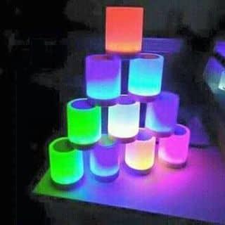 Loa phát sáng của linhsluns4 tại Phùng Chí Kiên, Thị Xã Bắc Kạn, Bắc Kạn - 2245058