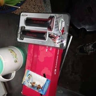 lọc xăng thủy tinh. bao tay dimino của quocauto tại 58/4 Lũy Bán Bích, Quận Tân Phú, Hồ Chí Minh - 2097928