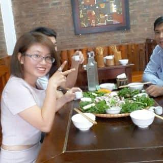 Lợn mán 7 món của sangamorgana tại Tổ 3, phường Đoàn Kết, Thị Xã Lai Châu, Lai Châu - 395434