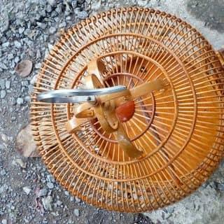 Lồng chim của hoangphi689 tại 69, 30 Tháng 4, Thành Phố Mỹ Tho, Tiền Giang - 1281104