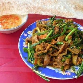 Lòng xào nghệ của honboma tại Quảng Ngãi - 734105