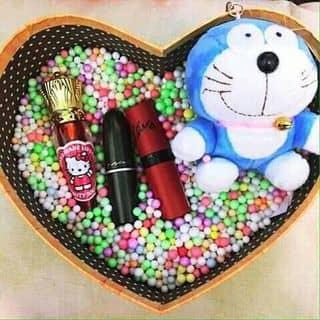 LOVEBOX - HỘP QUA TÌNH YÊU😍😘 của thuyvuong347 tại Bình Phước - 2507827