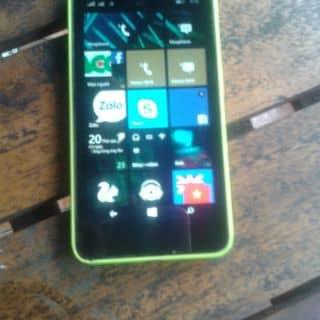 Lumia 630 của dangquocvuong tại Quảng Bình - 2485553