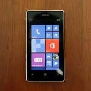Lumia525 zin chính hãng  của trancuong211 tại Thanh Hóa - 3300202