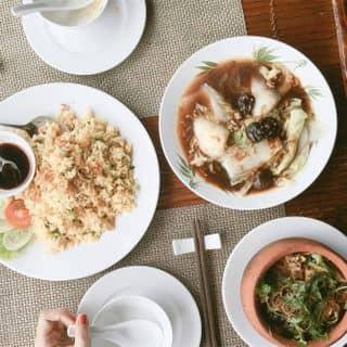 Lunchie :) của nguyenthuthu1312 tại Bản Nà Thia,  Xã Nà Phòn, Huyện Mai Châu, Hòa Bình - 939738