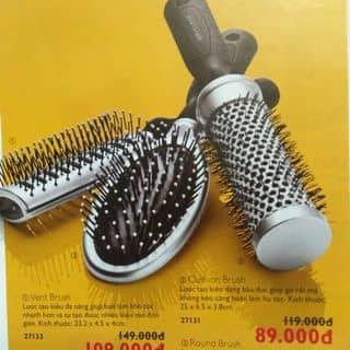 Lược chải cho các loai tóc của thuythanh480 tại Bình Phước - 2642205