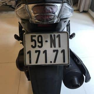 Luvias của daucot66 tại Quận 1, Quận 1, Hồ Chí Minh - 2464621