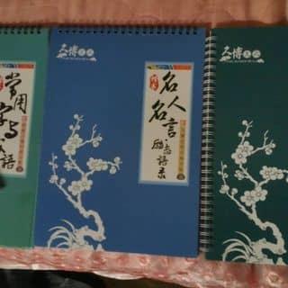 Luyện viết tiếng trung của xubo1 tại Cao Bằng - 2460290
