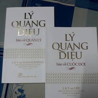 Lý Quang Diệu của annhienvidieu tại Hồ Chí Minh - 2944478