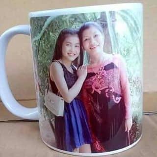 Ly sứ in hình ảnh theo yêu cầu của nguyenngocphuong19 tại Shop online, Huyện Quảng Ninh, Quảng Bình - 3129589