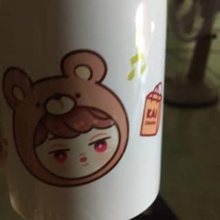 Ly sứ Kaichocolate của hichan895 tại Hồ Chí Minh - 2458452