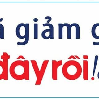 Mã giảm giá Adayroi/ Voucher Adayroi của magiamgiaonline tại Hồ Chí Minh - 1248320