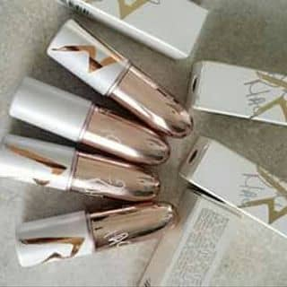 Mac trắng của thukim23 tại Shop online, Quận Tân Phú, Hồ Chí Minh - 1005879