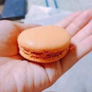 Macaron 😘 của latscake tại Vĩnh Long - 1904241