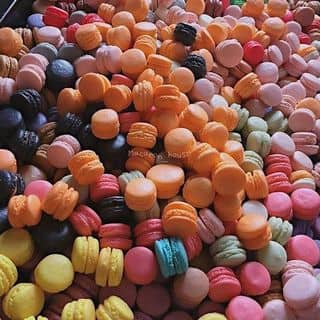 Macaron của nhutam54 tại Hồ Chí Minh - 2701206