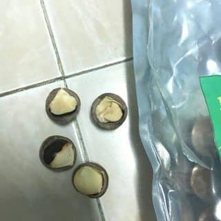Macca dak lak của mynhon3 tại Hồ Chí Minh - 3363391