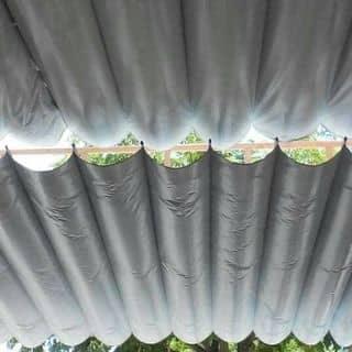 Mái hiên mái xếp di động hoang thắng 0963824874 của hoangthang123 tại Quảng Bình - 2837263
