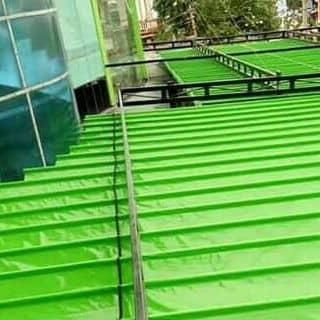 Mái hiên xếp di động quảng bình sdt 0963824874 của hoangthang123 tại Quảng Bình - 2927533