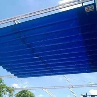 Mái xếp di động quảng ngãi sdt:0963824874 của hoangthang123 tại Quảng Ngãi - 2927510