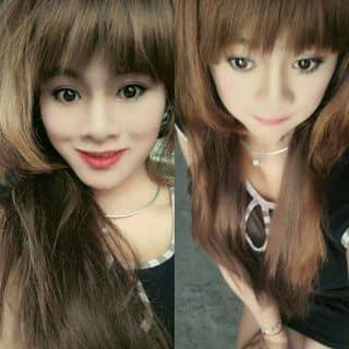 Makeup 50k/1người của macbongbong tại Hải Dương - 984326
