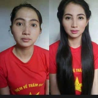 Makeup forrever của mapahihi tại Đắk Lắk - 737851