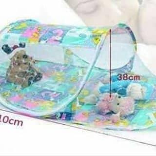 Màn cho bé của xuanjodo tại Hà Tĩnh - 3085059