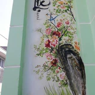 Mang lộc tới nhà của tuyenbds2017 tại Hồ Chí Minh - 2934402