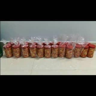 Măng ớt chua cay của nhok1996 tại 520 Hà Huy Tập, Thành Phố Hà Tĩnh, Hà Tĩnh - 4309288