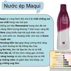 maqui-juice-thuc-uong-dinh-duong-182-le-