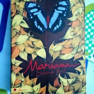 marianna của thuybich96 tại Hồ Chí Minh - 2962911