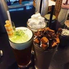 Marshmallow của Lê Hồ tại Urban Station Coffee Takeaway - Tô Hiến Thành - 3001852