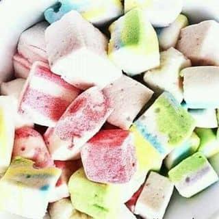 Mashmallow mix 6 vị của baokhuyen11 tại Hồ Chí Minh - 2842557
