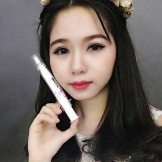 Mask botox của khavy0211 tại Shop online, Huyện Phước Long, Bạc Liêu - 2196988