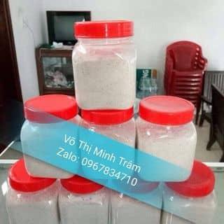 Mask đậu đỏ của minhtramvothi tại Quảng Ngãi - 2638675