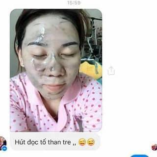 Mask hút độc tố của lananh012 tại Đồng Nai - 2122176