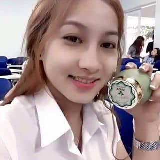 Mask Matcha Phụng Lai của mytien118 tại Hồ Chí Minh - 2902199