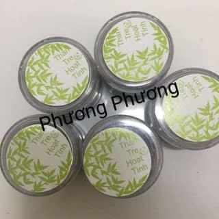 Mask than tre thải độc của phuongkkkk tại Hồ Chí Minh - 1083755